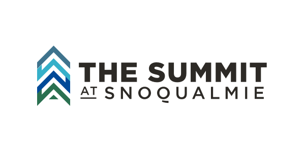 snoqualime