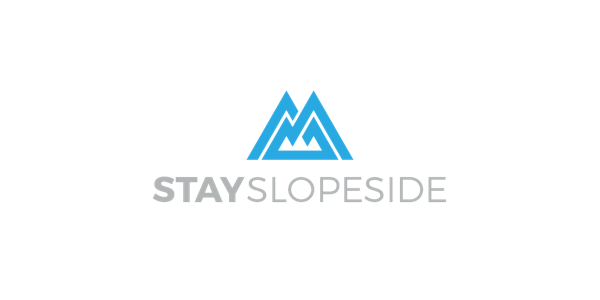 Stay Slopeside
