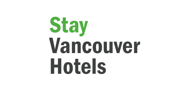 Stay Vancouver Hotels